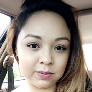 Viviana B., Babysitter in Englewood, NJ with 3 years paid experience