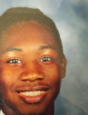 Phillip V. - Port Saint Lucie Babysitter