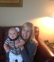 Margie S., Babysitter in Willowbrook, IL with 10 years paid experience