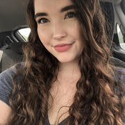 Sydney M., Babysitter in Oakland, TN 38060 with 1 year of paid experience