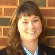 Wendy S. - Choctaw Pet Care Provider