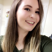 Samantha M. - Strongsville Babysitter