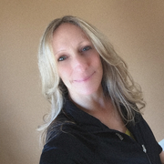 Juli S., Nanny in Oxford, CT with 10 years paid experience
