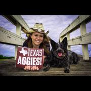 Amber C. - Santa Fe Pet Care Provider