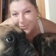 Monica C., Pet Care Provider in S Charleston, WV with 4 years paid experience