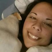 Lisa M. - Pinehurst Babysitter