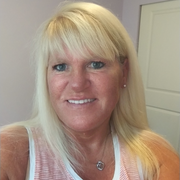Dawn M., Care Companion in Bremerton, WA with 5 years paid experience