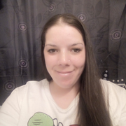 Brittany W., Care Companion in Graham, NC with 3 years paid experience