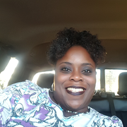 """Tiffanee P. - Woodward <span class=""""translation_missing"""" title=""""translation missing: en.application.care_types.child_care"""">Child Care</span>"""