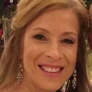 Maureen O. - Schenectady Babysitter