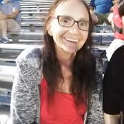 Renee R. - Massillon Babysitter