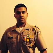 Ahmad H. - Bowling Green Care Companion
