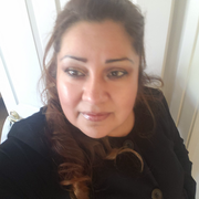 Sonia G., Care Companion in Renton, WA with 0 years paid experience