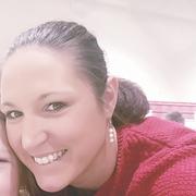 Christine A. - Amarillo Nanny