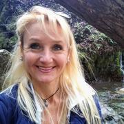 Shannon C. - Santa Rosa Care Companion