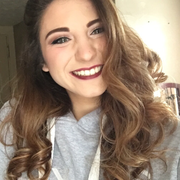 Emily C. - Cuyahoga Falls Pet Care Provider
