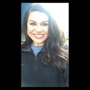 Amanda R., Child Care in Eva, AL 35621 with 0 years of paid experience
