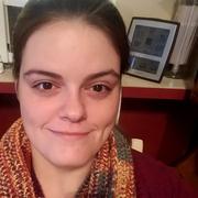 Danielle L. - New Haven Pet Care Provider