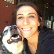 Andrea D. - Farmersville Pet Care Provider
