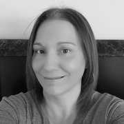Synthya B., Nanny in Wonder Lake, IL with 10 years paid experience