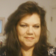 "Suzi H. - Rayville <span class=""translation_missing"" title=""translation missing: en.application.care_types.child_care"">Child Care</span>"