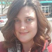 Grace M. - Albuquerque Babysitter
