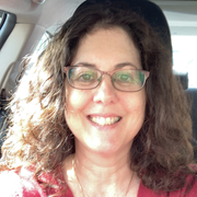 Jennifer B., Babysitter in Wyndmoor, PA with 2 years paid experience