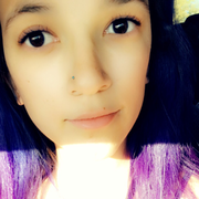 "Rebecca M. - Albuquerque <span class=""translation_missing"" title=""translation missing: en.application.care_types.child_care"">Child Care</span>"