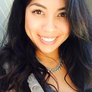Jasmine M. - Palmdale Babysitter