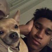 Carlos V. - Beverly Hills Pet Care Provider