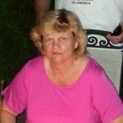 Kathrine N. - Chicago Nanny
