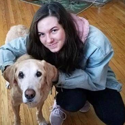 Katherine M., Pet Care Provider in Bow, NH with 10 years paid experience