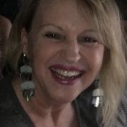 Lynn D. - San Antonio Babysitter
