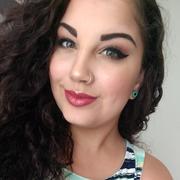 Kyra M. - Marquette Care Companion