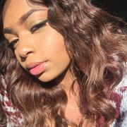 Jinaya M. - Albany Babysitter