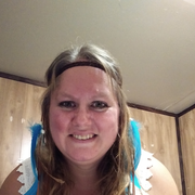 Wendi Y., Babysitter in Battle Creek, MI with 4 years paid experience