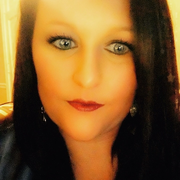 Ryan Lindsey A., Babysitter in Frankston, TX with 2 years paid experience