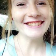 Meghan B. - Huntsville Nanny