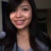 Cynthia C. - Taos Pet Care Provider