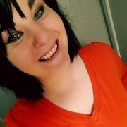 Christa G. - Seminole Babysitter