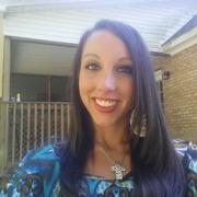 Elizabeth W. - Scottsboro Babysitter