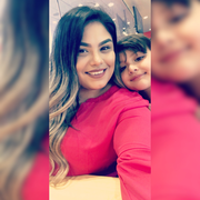 Victoria Z., Babysitter in Weslaco, TX with 2 years paid experience
