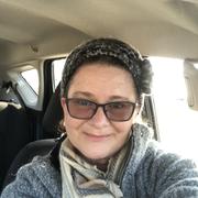 Cynthia W. - Ruther Glen Nanny