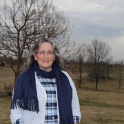 Kathy S., Care Companion in Brandenburg, KY with 10 years paid experience