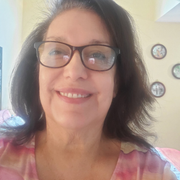 Delia C., Care Companion in Fort Myers, FL with 30 years paid experience