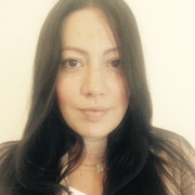 Priscila R., Nanny in Rockville, MD with 3 years paid experience