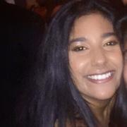 Priyam M. - Baltimore Babysitter