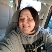 """Shannon V. - Winchester <span class=""""translation_missing"""" title=""""translation missing: en.application.care_types.child_care"""">Child Care</span>"""