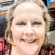 Diane R., Babysitter in Spring, TX with 1 year paid experience