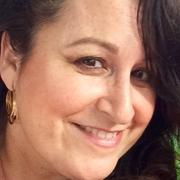 Rosemarie N. - Whitestone Care Companion